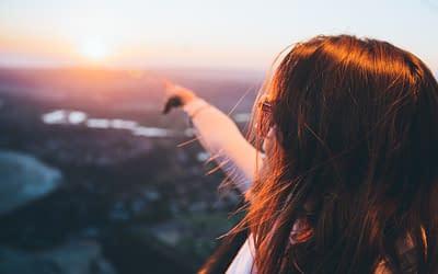 5 Ways to Be Your Truest Self